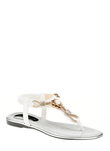 Sandalet-D by Divarese